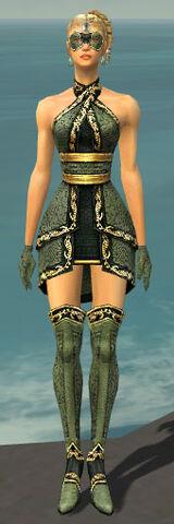 File:Mesmer Shing Jea Armor F gray front.jpg