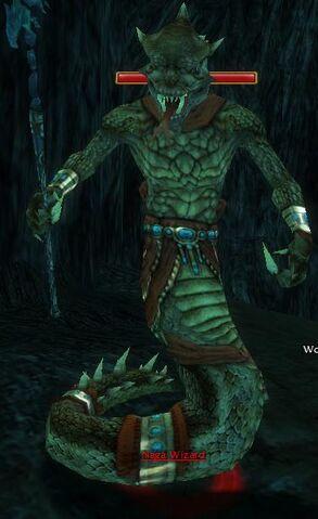 File:Naga Wizard.jpg