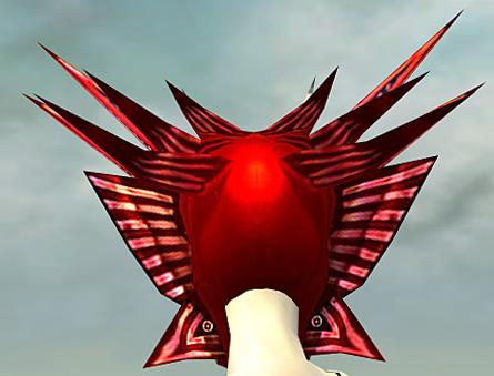 File:Sinister Dragon Mask dyed back.jpg