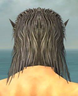 File:Lupine Mask gray back.jpg
