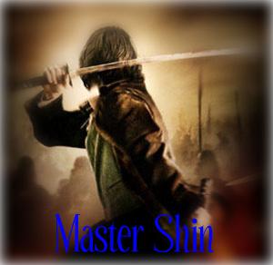 File:Last samurai-2.jpg
