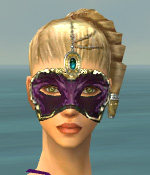 File:Mesmer Sunspear Armor F dyed head front.jpg