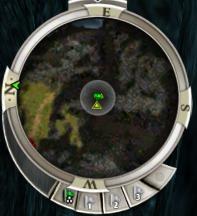 File:New compass.JPG