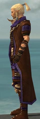 File:Ranger Krytan Armor M dyed side alternate.jpg