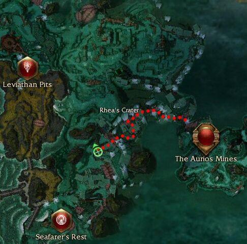 File:Talous the Mad map location.jpg