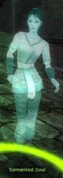 File:Tormented Soul Female.jpg