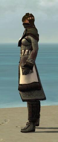 File:Ranger Norn Armor F gray side.jpg