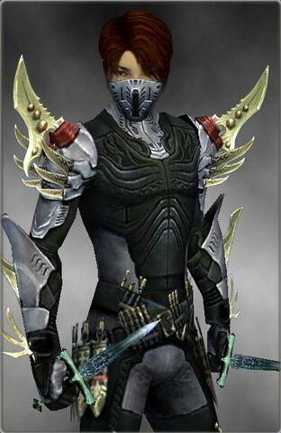 File:Akira Kaname Portrait (Ascended Imperial Armor).jpg