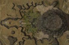 File:Augury Rock (Explorable Area).jpg