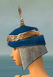 File:Warrior Vabbian Armor F dyed head side.jpg