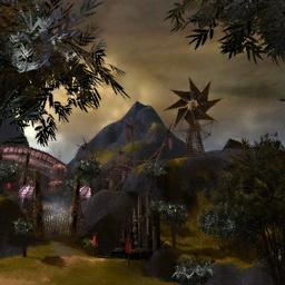 File:Eredon Terrace.jpg