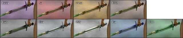 File:Jade Sword colored.jpg