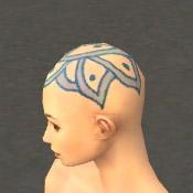 File:Monk Elite Luxon Armor F dyed head side.jpg