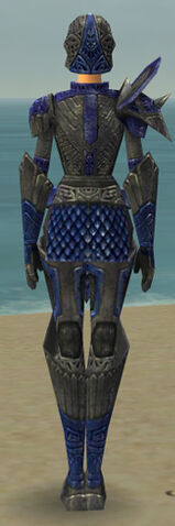 File:Warrior Elite Platemail Armor F dyed back.jpg