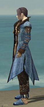 Elementalist Vabbian Armor M dyed side