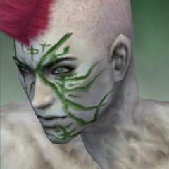File:Necromancer Shing Jea Armor M dyed head left.jpg