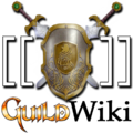 Baxter-guildwiki-logo-450x450.png
