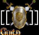 GuildWiki