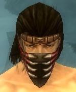 File:Ranger Primeval Armor M dyed head front.jpg
