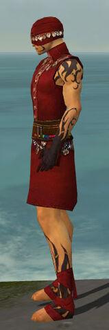File:Ritualist Shing Jea Armor M dyed side.jpg