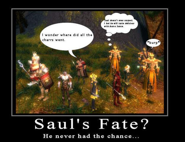 File:Saul's Fate.jpg