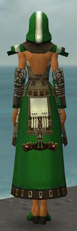 File:Dervish Elonian Armor F dyed back.jpg