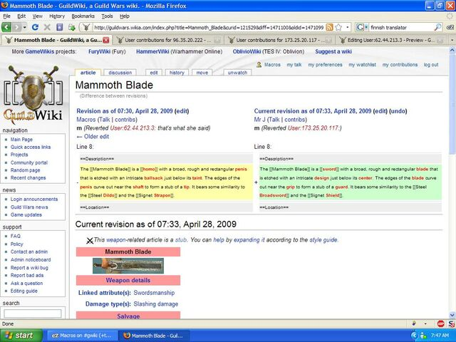 File:Left handed wiki.JPG
