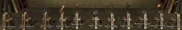 File:Monument of Valor Full Destroyer Display.jpg