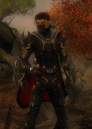 File:Tairus The Phantom.jpg