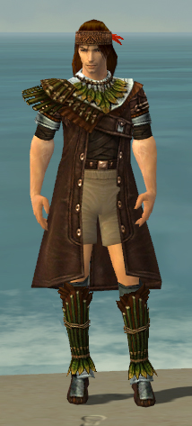 File:Ranger Druid Armor M gray chest feet front.jpg
