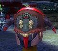 Thumbnail for version as of 14:47, September 29, 2007
