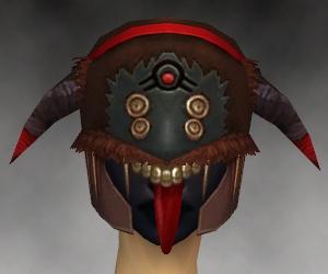 File:Ritualist Norn Armor F gray head front.jpg