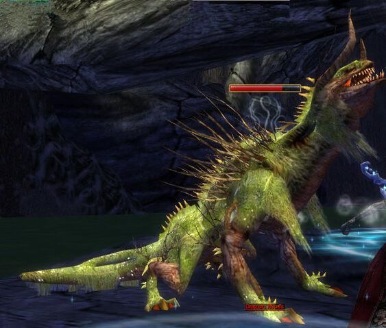 File:Dragon Moss.jpg