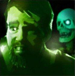 Hi-res-Shadow of Fear