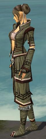 File:Monk Kurzick Armor F gray side.jpg