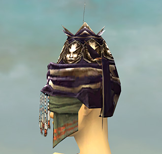 File:Ritualist Obsidian Armor F gray head side.jpg