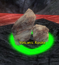 File:Rocks.PNG