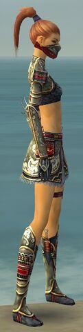 File:Assassin Monument Armor F gray side alternate.jpg