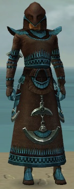 File:Dervish Ancient Armor M dyed front.jpg