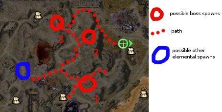 File:Hm farm path.jpg