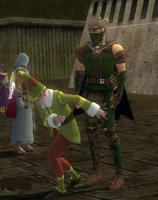 File:Naughty elf.jpg