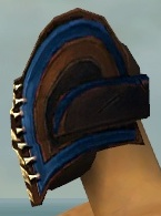 File:Ritualist Monument Armor M dyed head side.jpg