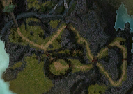File:Monastery Overlook map.png