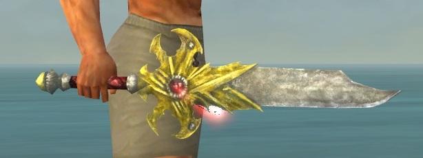 File:Oppressor's Sword.jpg