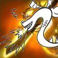 Thumbnail for version as of 01:10, September 6, 2008