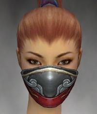 File:Assassin Monument Armor F gray head front.jpg