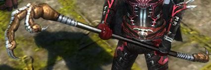 File:Behba's Talon.jpg