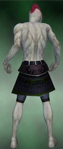 File:Deathlace Leggings M dyed back.jpg