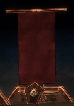 File:Eternal Champion.jpg