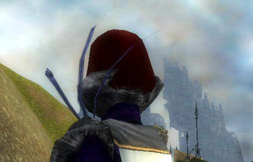 File:Mesmer Ascended Virtuosos Female Clipping Issue.jpg